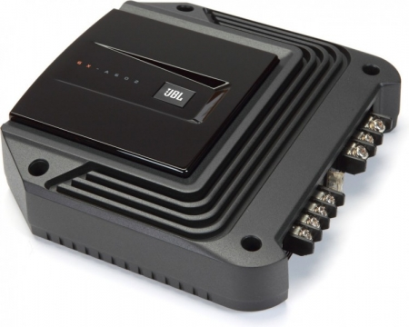 JBL GX A602