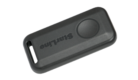 StarLine B97 2SIM LTE-GPS