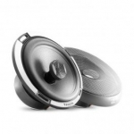 FOCAL PC165 346