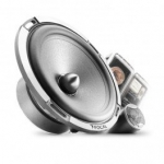 FOCAL PS165 351
