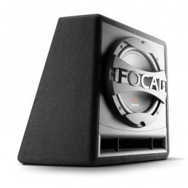 FOCAL Performance SB P25 сабвуфер