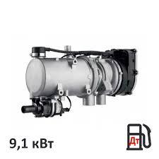 Вебасто Thermo Pro 90 12V