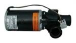 Циркуляционный насос U4814 24 V 867