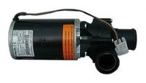 Циркуляционный насос U4814 24 V