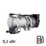 Вебасто Thermo Pro 90 24V 860