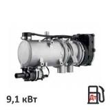 Вебасто Thermo Pro 90 24V