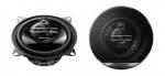 Pioneer TS G1030F 1000