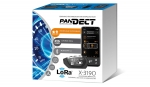 Pandect X-3190L 1339