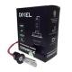 Ксеноновая лампа Dixel CN H1 6000K