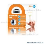 Star Line i96CAN SMART 804