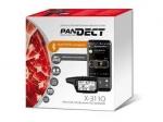 Pandect X-3110 547